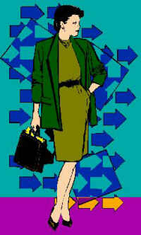 'I got it made.'